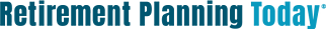 rpt-logo-horiz