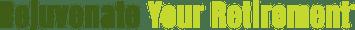 ryr-logo-horiz