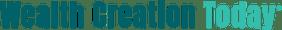 wct-logo-horiz