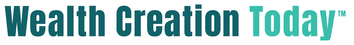 wealth creation today logo